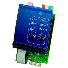 Функциональный модуль Buderus Logamatic FM445