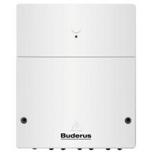 Модуль управления Buderus Logamatic web KM200