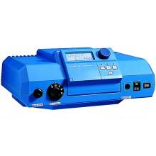Автоматическая система управления котла Buderus Logamatic 2107