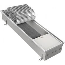 Конвектор внутрипольный с естественной конвекцией Eva КТ-1250