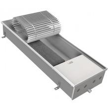 Конвектор внутрипольный с естественной конвекцией Eva КO-1000