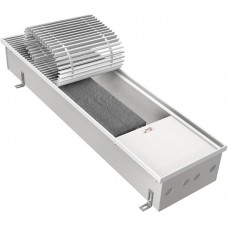 Конвектор внутрипольный с естественной конвекцией Eva К-1000