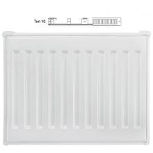 Радиатор панельный Buderus Logatrend K-Profil 10/300/400