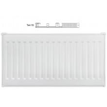 Радиатор панельный Buderus Logatrend K-Profil 10/300/600