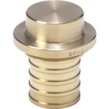 Заглушка REHAU RAUTITAN MX 16 для полимерных труб
