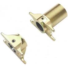 Комплект запрессовочных тисков REHAU M1 25/32