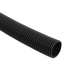 Гофротруба защитная REHAU для ПЭ-трубы 16/17 мм, в бухте 50 м