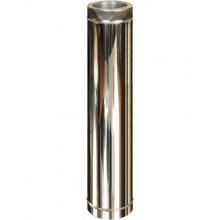 Труба двустенная Транкол ТД 1000, Ø150 мм